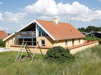 Ferienhaus No. 40089 in Thisted in Thisted - kleines Detailbild