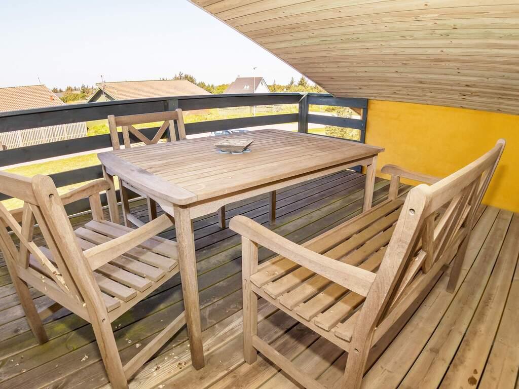 Umgebung von Ferienhaus No. 40089 in Thisted