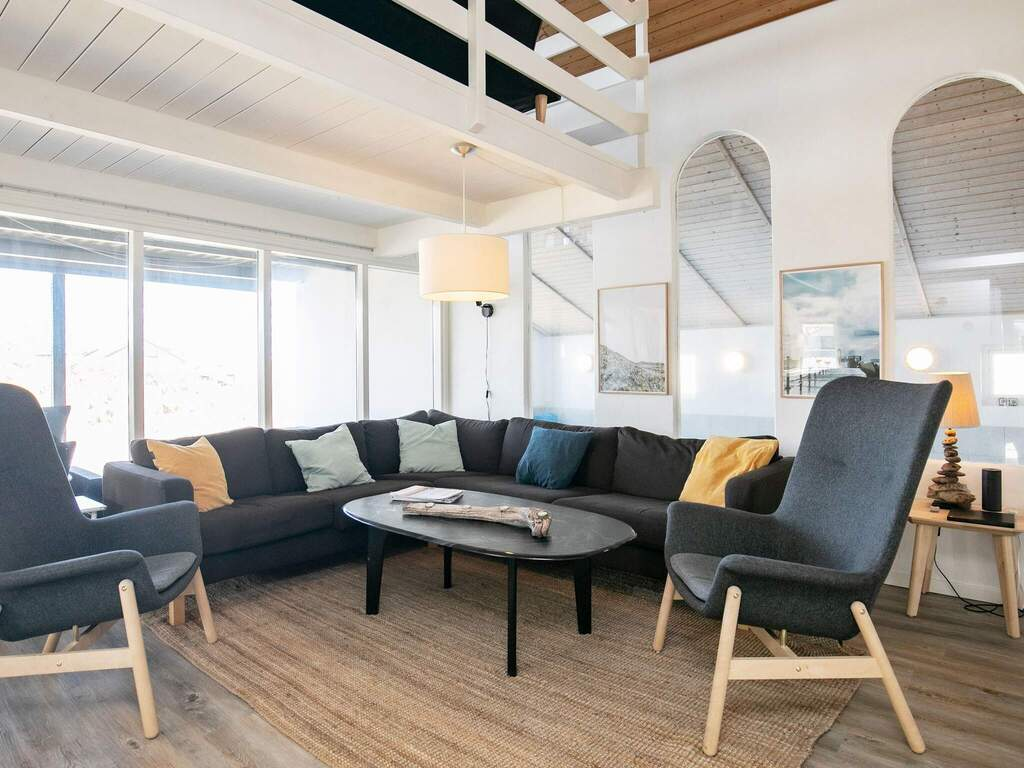 Zusatzbild Nr. 02 von Ferienhaus No. 40156 in Thisted