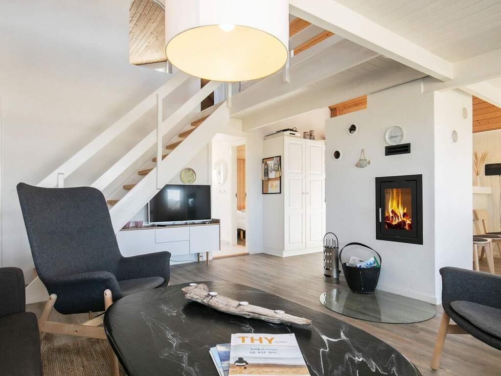 Zusatzbild Nr. 05 von Ferienhaus No. 40156 in Thisted