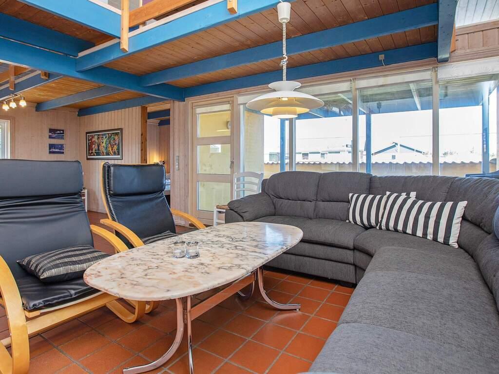 Zusatzbild Nr. 08 von Ferienhaus No. 40157 in Thisted