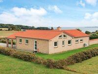 Ferienhaus No. 40186 in Faaborg in Faaborg - kleines Detailbild
