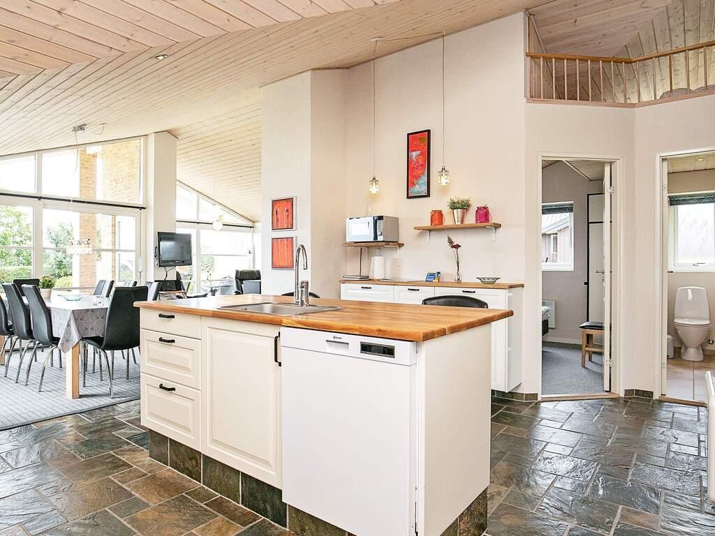 Zusatzbild Nr. 01 von Ferienhaus No. 40186 in Faaborg