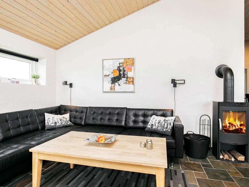 Zusatzbild Nr. 05 von Ferienhaus No. 40186 in Faaborg