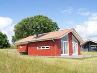 Ferienhaus in Augustenborg, Haus Nr. 40194 in Augustenborg - kleines Detailbild