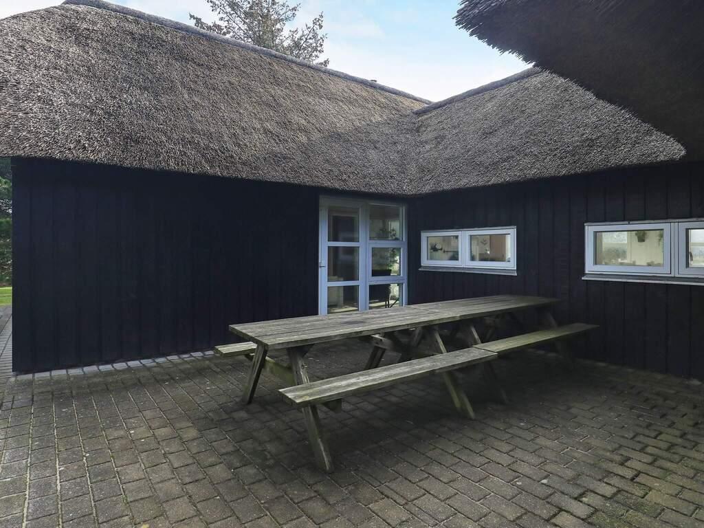 Umgebung von Ferienhaus No. 40204 in Blåvand
