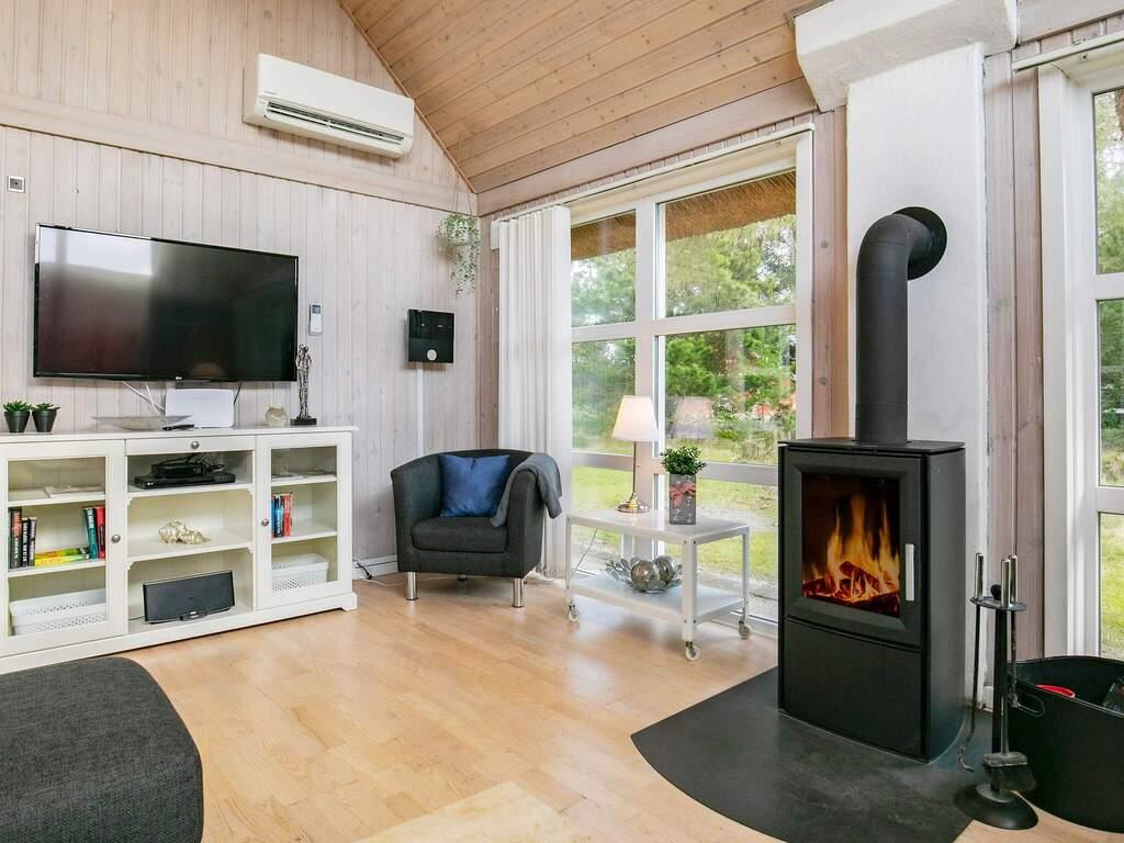 Zusatzbild Nr. 01 von Ferienhaus No. 40204 in Blåvand