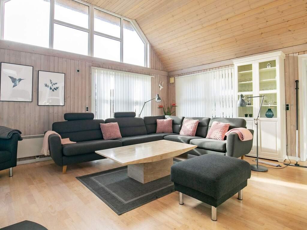 Zusatzbild Nr. 02 von Ferienhaus No. 40204 in Blåvand