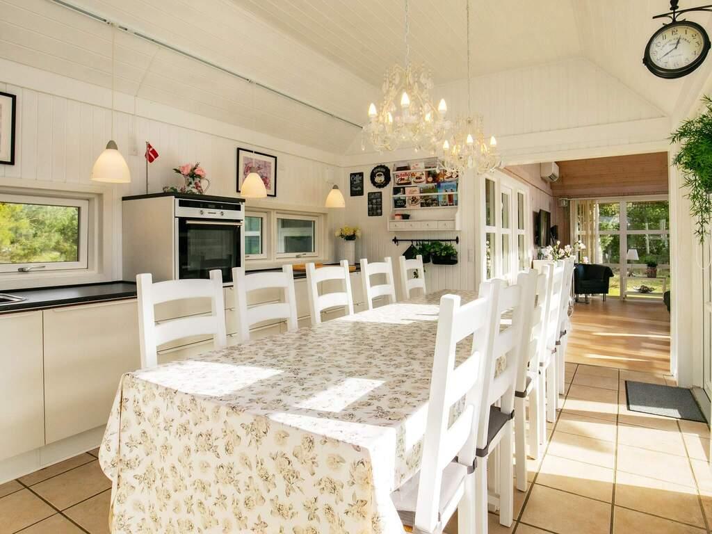 Zusatzbild Nr. 03 von Ferienhaus No. 40204 in Blåvand