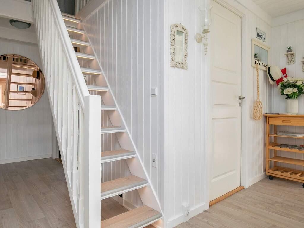 Zusatzbild Nr. 05 von Ferienhaus No. 40204 in Blåvand