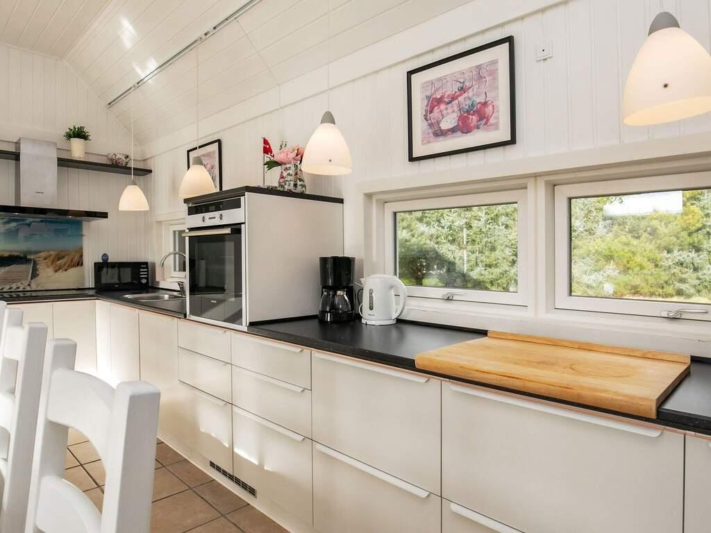 Zusatzbild Nr. 06 von Ferienhaus No. 40204 in Blåvand