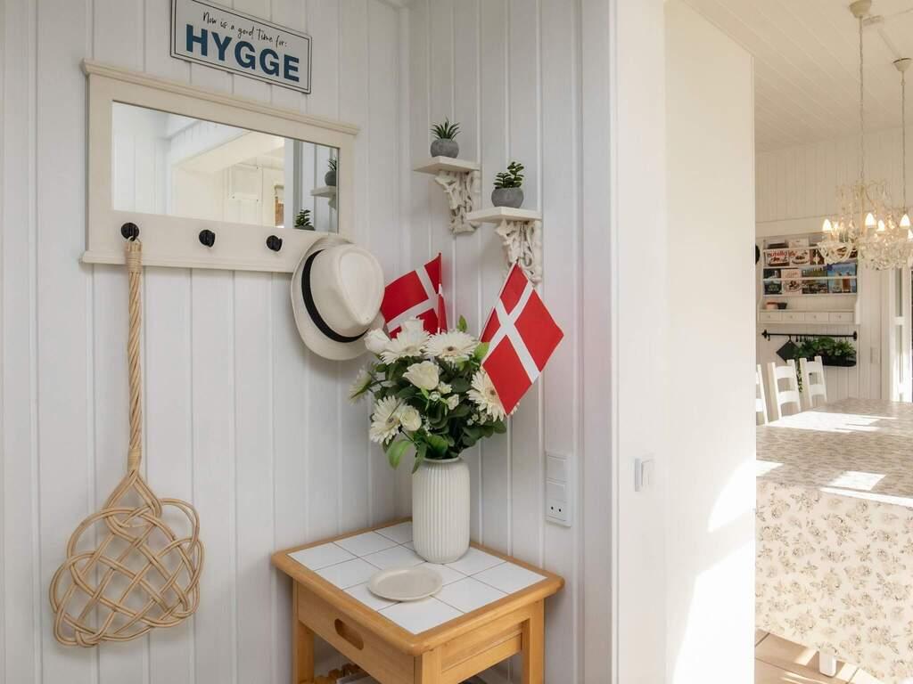 Zusatzbild Nr. 07 von Ferienhaus No. 40204 in Blåvand