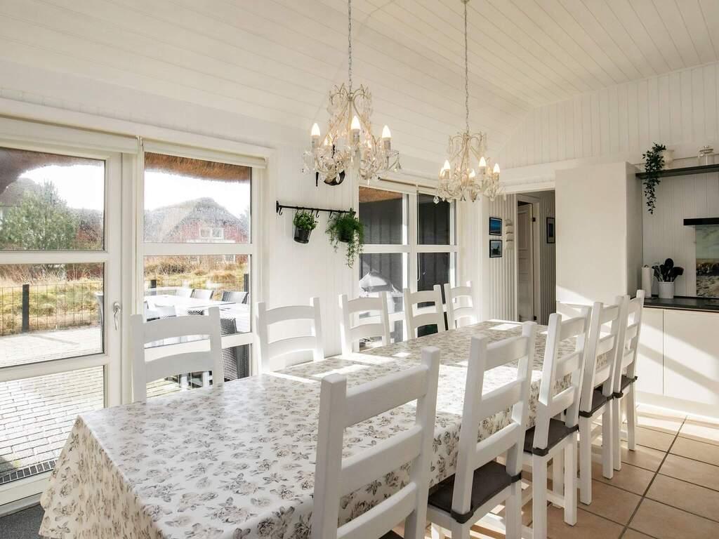 Zusatzbild Nr. 08 von Ferienhaus No. 40204 in Blåvand