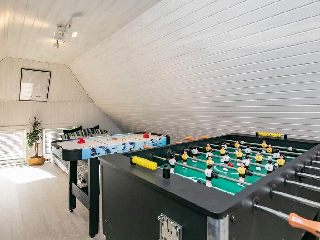 Zusatzbild Nr. 09 von Ferienhaus No. 40204 in Blåvand