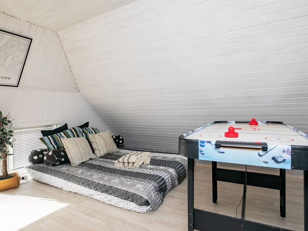 Zusatzbild Nr. 10 von Ferienhaus No. 40204 in Blåvand