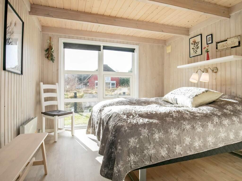 Zusatzbild Nr. 11 von Ferienhaus No. 40204 in Blåvand
