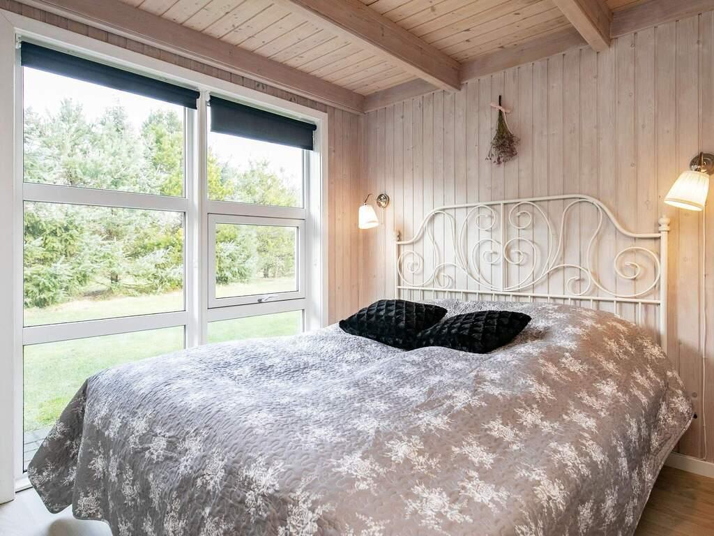 Zusatzbild Nr. 12 von Ferienhaus No. 40204 in Blåvand