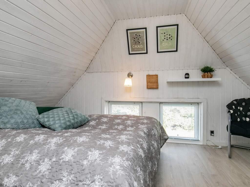 Zusatzbild Nr. 13 von Ferienhaus No. 40204 in Blåvand