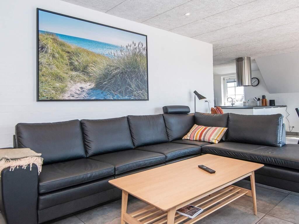 Zusatzbild Nr. 03 von Ferienhaus No. 40210 in Ringk�bing
