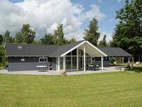 Ferienhaus in Silkeborg, Haus Nr. 40224 in Silkeborg - kleines Detailbild