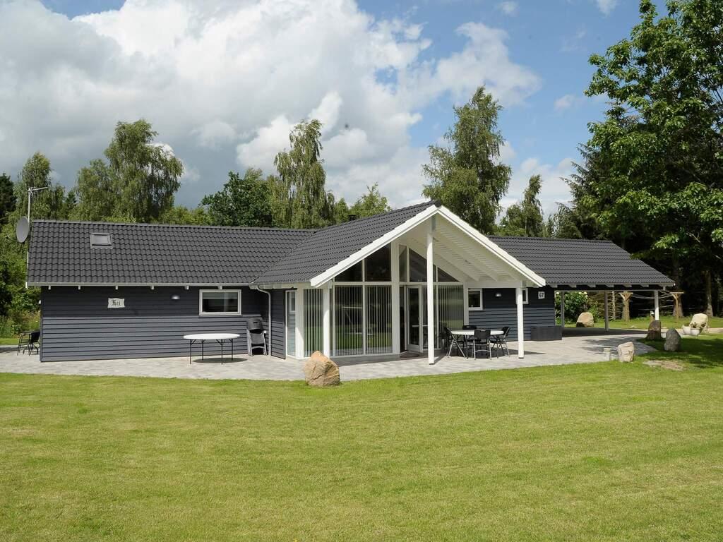 Detailbild von Ferienhaus No. 40224 in Silkeborg