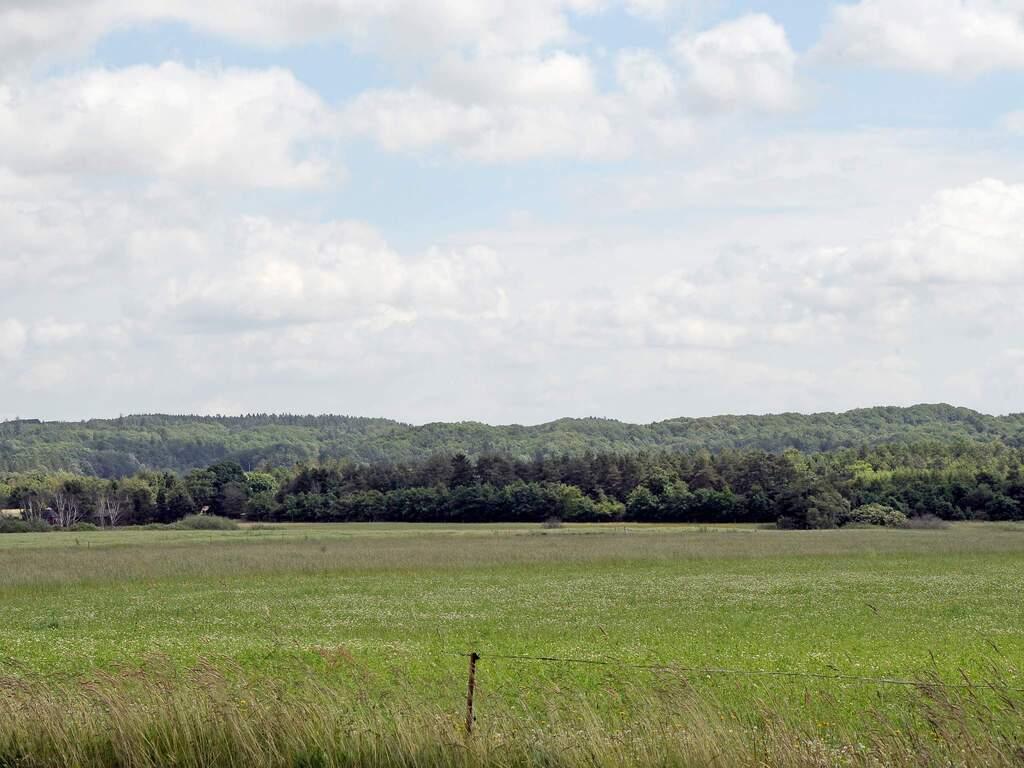 Umgebung von Ferienhaus No. 40224 in Silkeborg