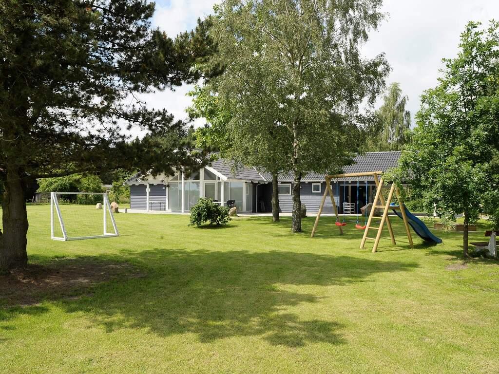 Zusatzbild Nr. 03 von Ferienhaus No. 40224 in Silkeborg