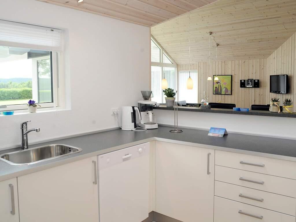 Zusatzbild Nr. 04 von Ferienhaus No. 40224 in Silkeborg