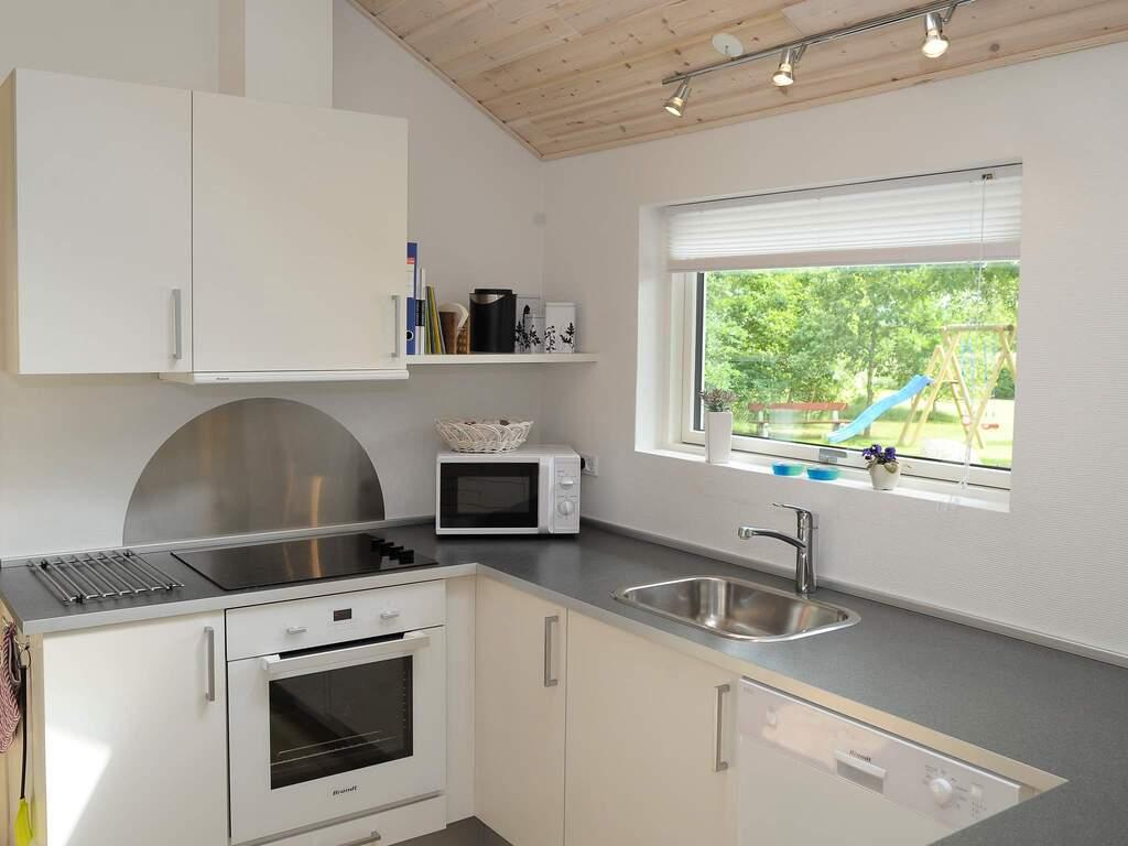Zusatzbild Nr. 05 von Ferienhaus No. 40224 in Silkeborg