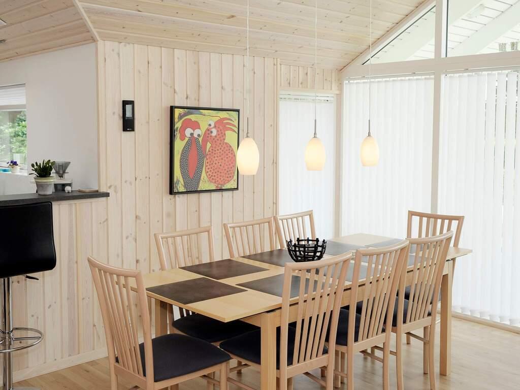 Zusatzbild Nr. 06 von Ferienhaus No. 40224 in Silkeborg