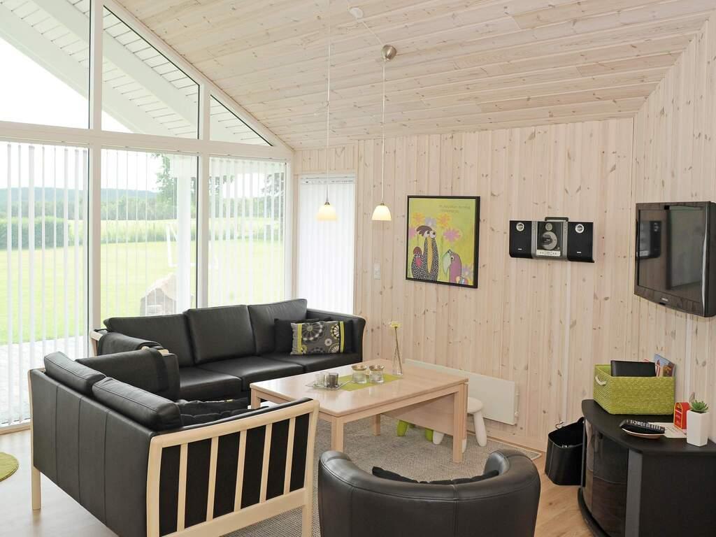 Zusatzbild Nr. 07 von Ferienhaus No. 40224 in Silkeborg