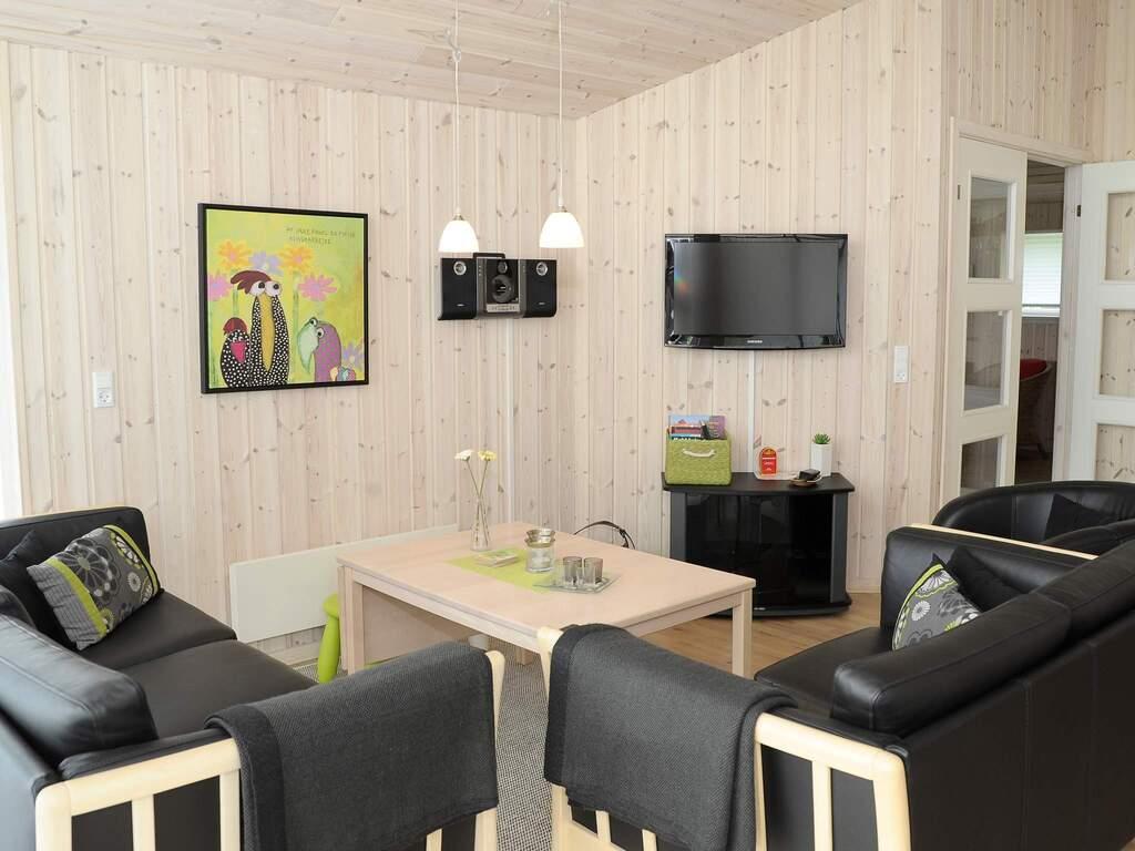 Zusatzbild Nr. 08 von Ferienhaus No. 40224 in Silkeborg