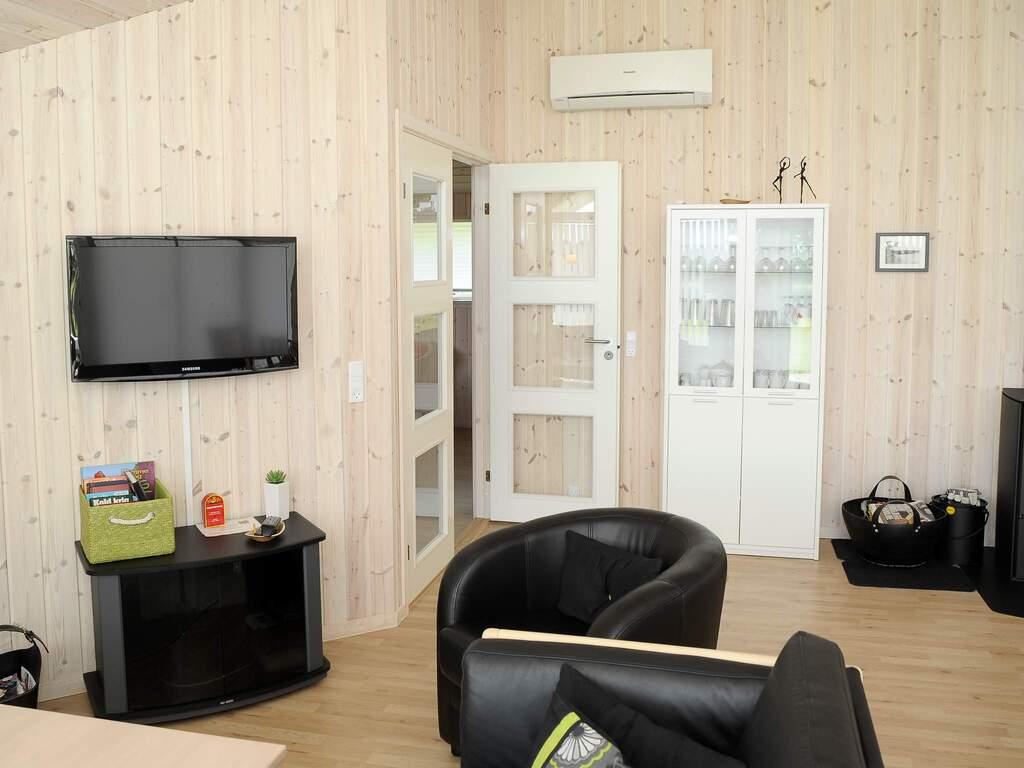 Zusatzbild Nr. 09 von Ferienhaus No. 40224 in Silkeborg