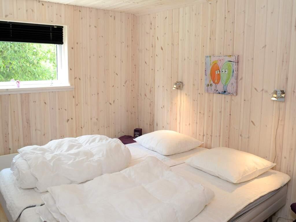 Zusatzbild Nr. 10 von Ferienhaus No. 40224 in Silkeborg