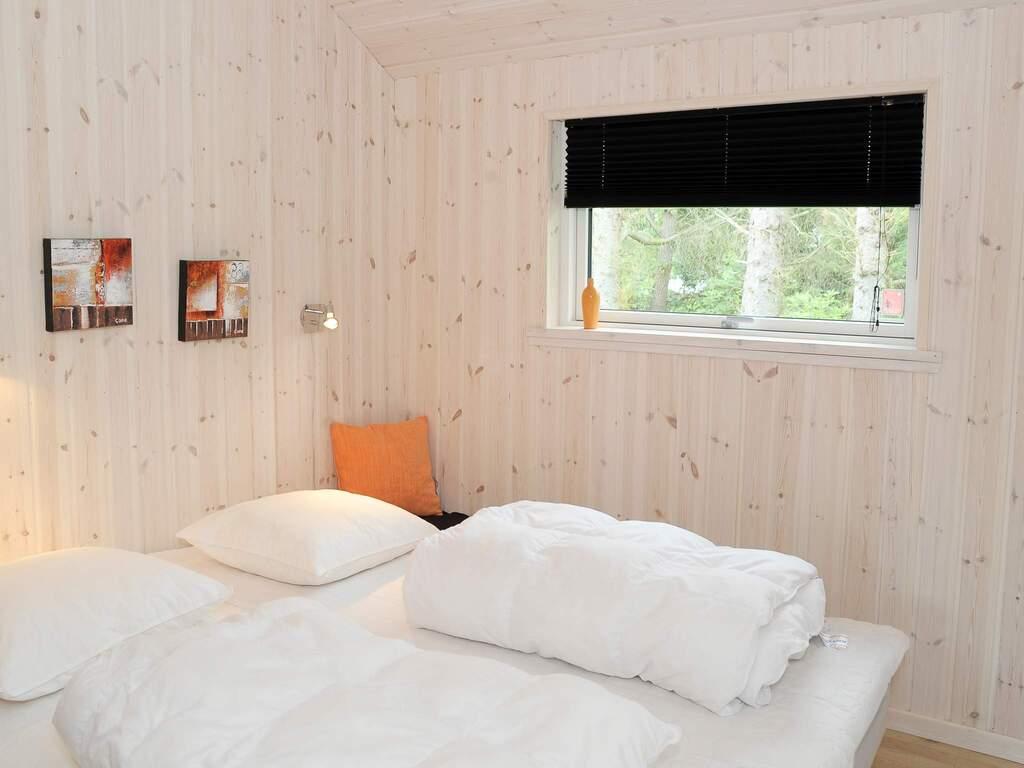 Zusatzbild Nr. 11 von Ferienhaus No. 40224 in Silkeborg