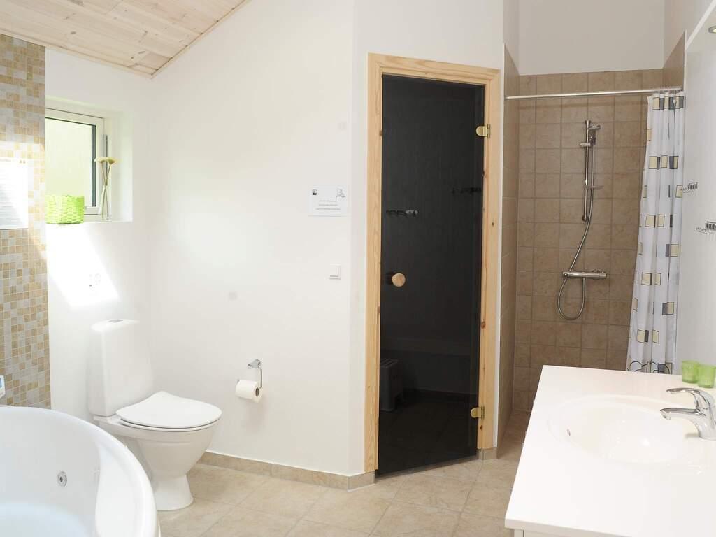 Zusatzbild Nr. 12 von Ferienhaus No. 40224 in Silkeborg