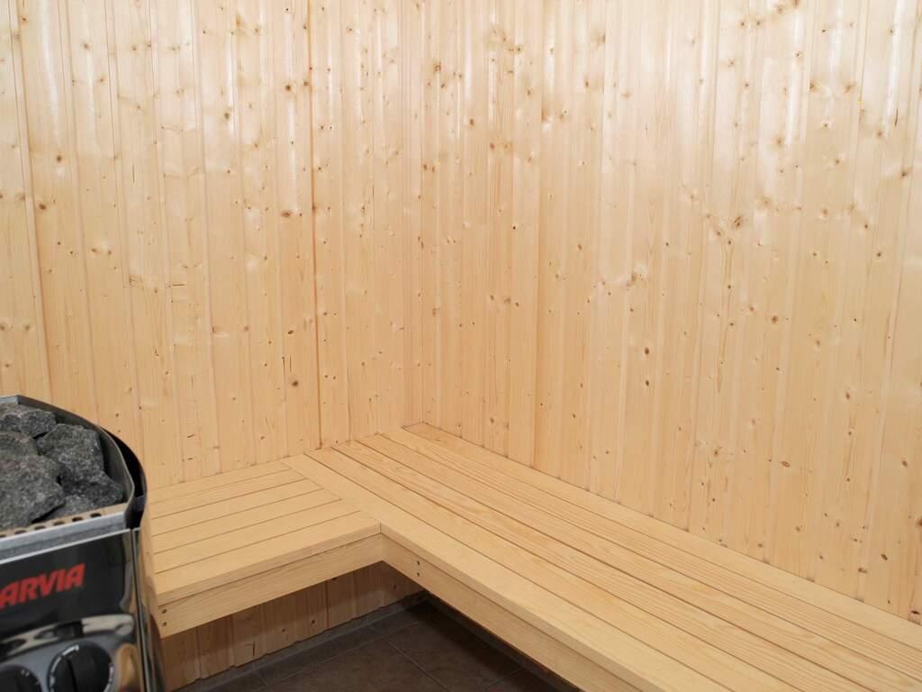Zusatzbild Nr. 13 von Ferienhaus No. 40224 in Silkeborg