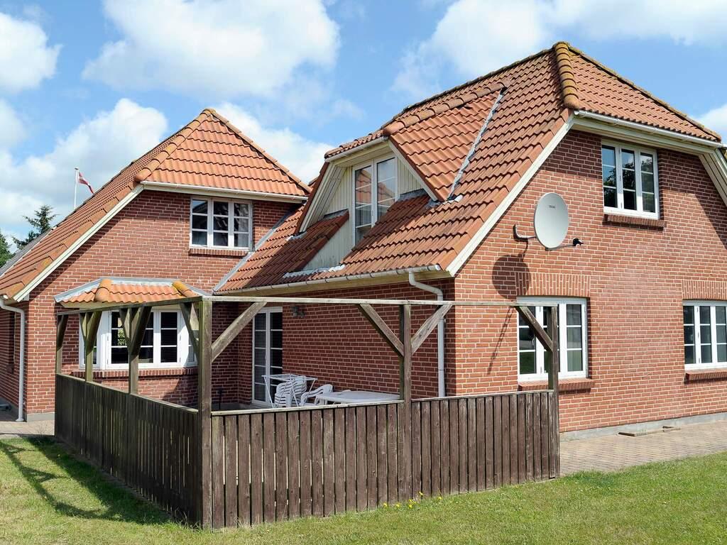 Zusatzbild Nr. 01 von Ferienhaus No. 40250 in Bl�vand