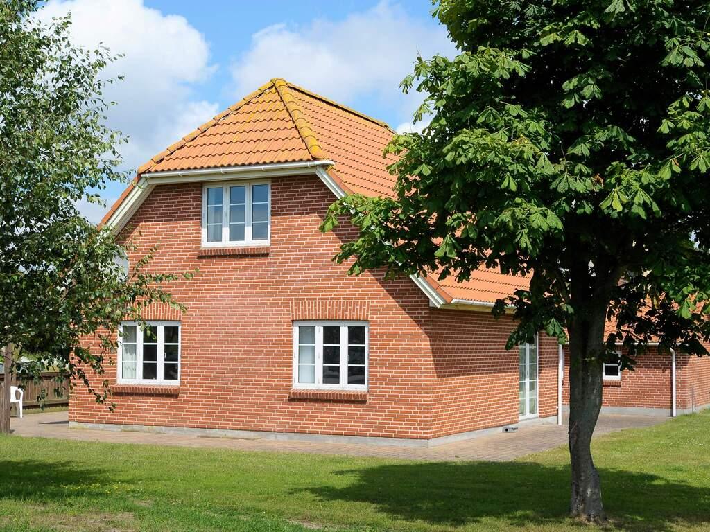 Zusatzbild Nr. 03 von Ferienhaus No. 40250 in Bl�vand