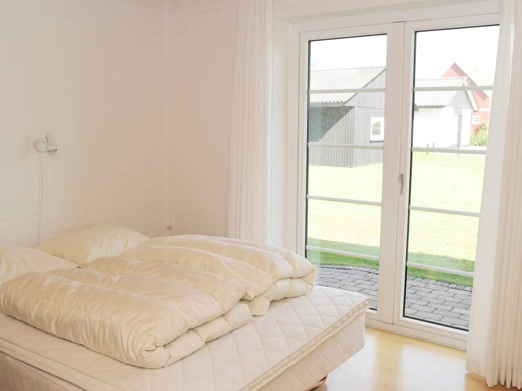 Zusatzbild Nr. 04 von Ferienhaus No. 40250 in Bl�vand