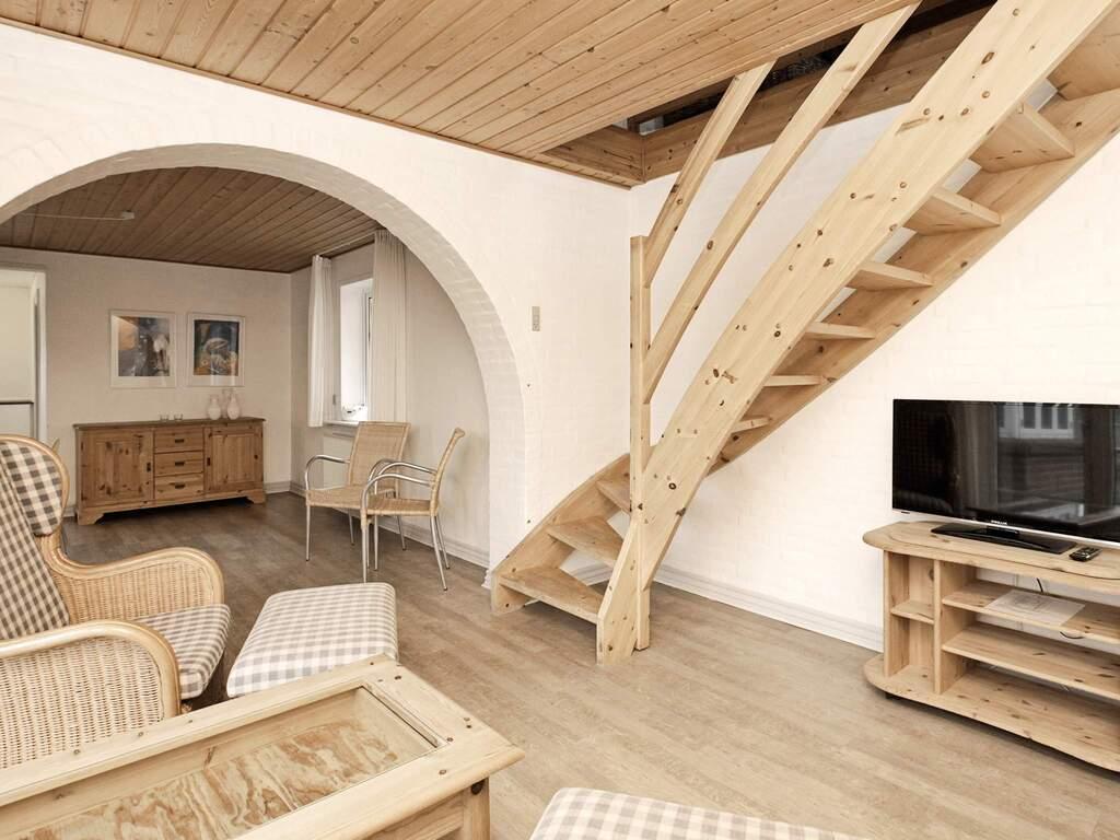 Zusatzbild Nr. 11 von Ferienhaus No. 40250 in Bl�vand
