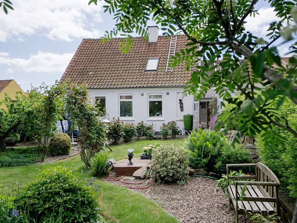 Zusatzbild Nr. 01 von Ferienhaus No. 40262 in Allinge