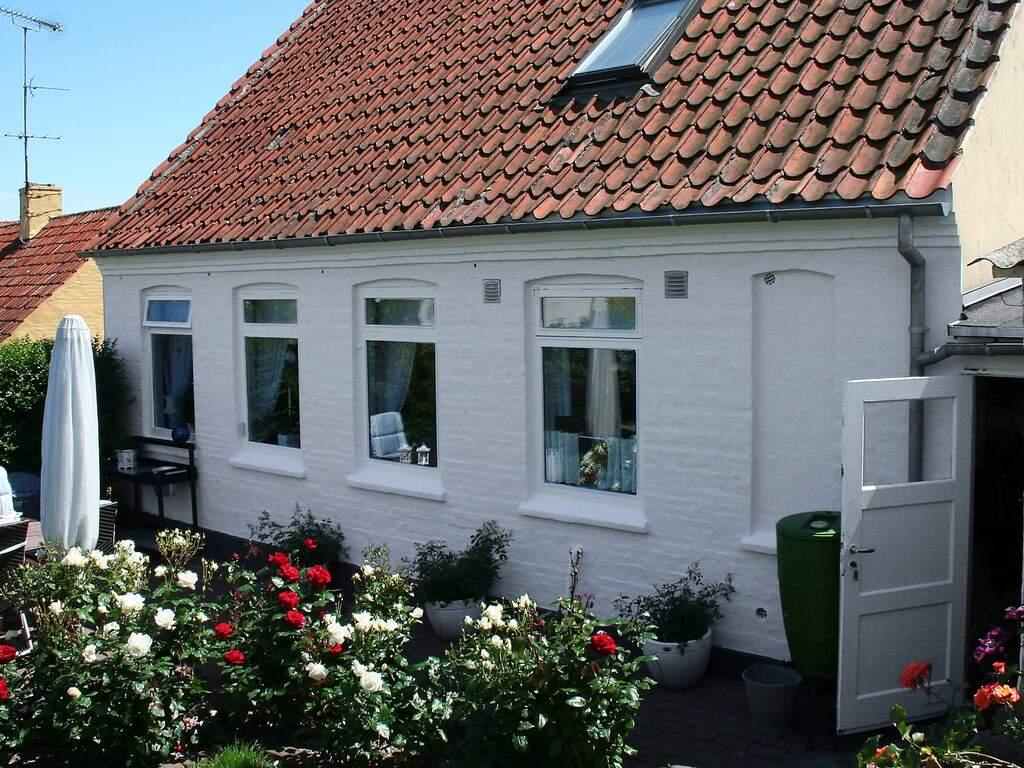 Zusatzbild Nr. 04 von Ferienhaus No. 40262 in Allinge