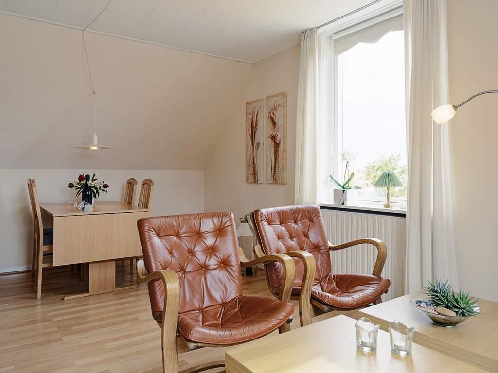 Zusatzbild Nr. 06 von Ferienhaus No. 40262 in Allinge