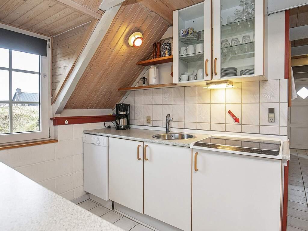Zusatzbild Nr. 02 von Ferienhaus No. 40268 in Ringkøbing