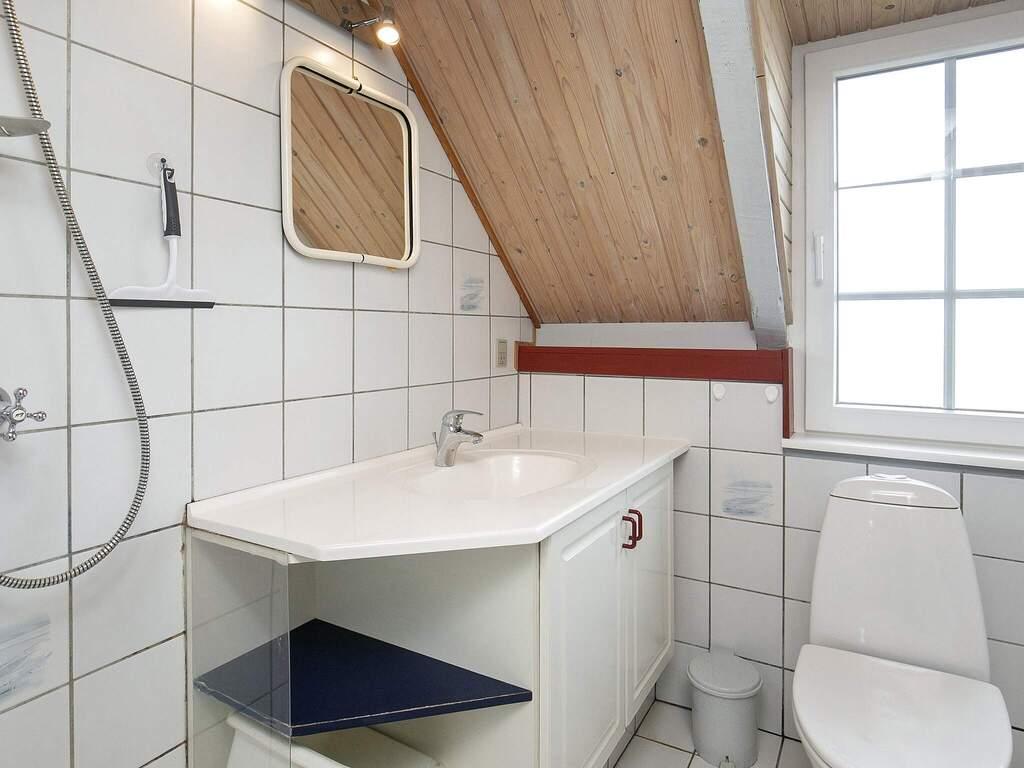 Zusatzbild Nr. 08 von Ferienhaus No. 40268 in Ringkøbing
