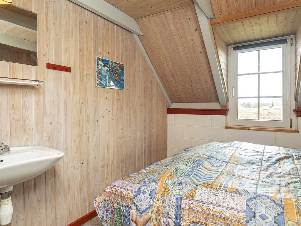 Zusatzbild Nr. 10 von Ferienhaus No. 40268 in Ringkøbing