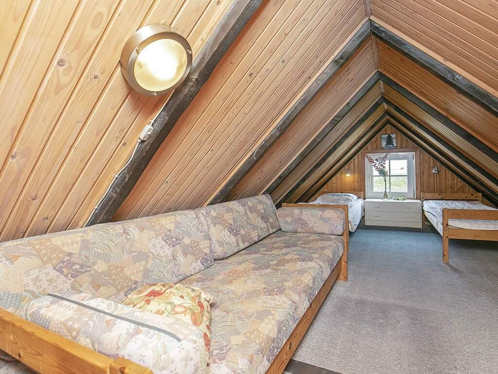 Zusatzbild Nr. 11 von Ferienhaus No. 40268 in Ringkøbing