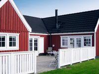 Ferienhaus in Vejby, Haus Nr. 40274 in Vejby - kleines Detailbild