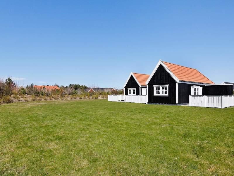 Umgebung von Ferienhaus No. 40275 in Vejby